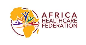 Africa Healthcare Federation (AHF)