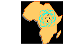 African Society of Radiology (ASR)