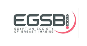 The Egyptian Society of Breast Imaging