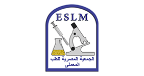 Egyptian Society of Laboratory Medicine (ESLM)