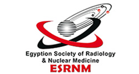 Egyptian Society of Radiology and Nuclear Medicine (ESRNM)