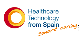 Healthcare Technology from Spain