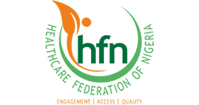 Healthcare Federation of Nigeria (HFN)