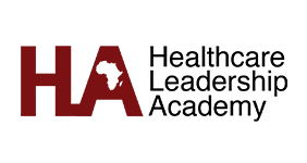 Healthcare Leadership Academy (HLA)