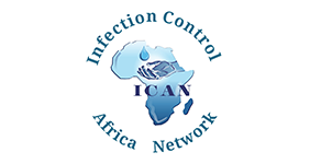 Infection Control Africa Network (ICAN)