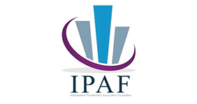 Independent Practitioner Association Foundation (IPAF)