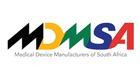 Medical Device Manufacturers of South Africa (MDMSA)