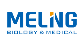 Meling Biomedical