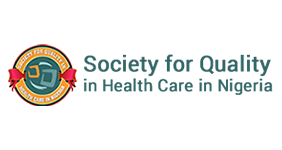 Society for Quality in Healthcare in Nigeria(SQHN)