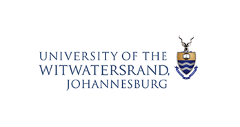 Faculty of Health Sciences, University of the Witwatersrand