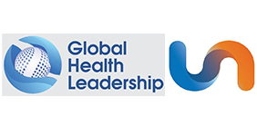 Global Health Leadership - Sucesso Medico