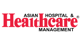 Asian Healthcare Management