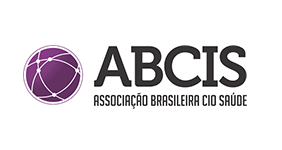 ABCIS