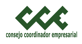Cce Trazos