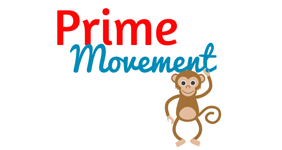 Prime Movement