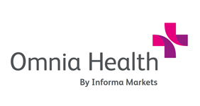 Omnia Health Official Magazine