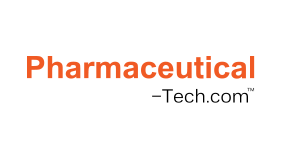 Pharmaceutical Tech