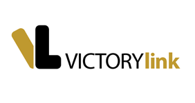 Victory Link