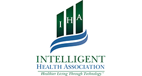 Intelligent Health Association